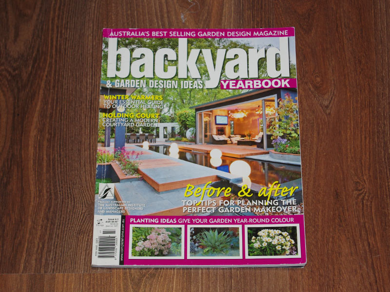 Backyard & Garden Design Ideas Yearbook - Garden Expressions on tuscan raised garden bed ideas, low maintenance landscape design ideas, back yard english garden, small landscape design ideas, landscape patio design ideas, patio small yard ideas, houzz landscape design ideas, circular driveway landscape design ideas, diy garden path walkway ideas, rock patio and walkway design ideas, stone front steps design ideas, half covered balcony design ideas, back yard garden plans, back yard garden with pond, front yard ground cover ideas, narrow pergola design ideas, garden path with pavers ideas, mediterranean house front yard design ideas, rock garden ideas, landscaping ideas,