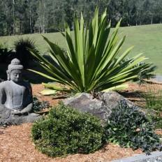 Gleniffer Garden (3)