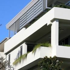 Mildura Street Apartments (2)